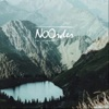 Buy No Regret - EP by No Order on iTunes (Rock)