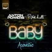 Baby (Acoustic Mix) - Single