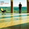 Dream About Me - Single, Moby