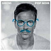 Greni - Pop Noir artwork