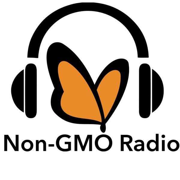 The Non-GMO Project Podcast