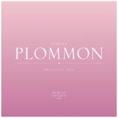 Plommon