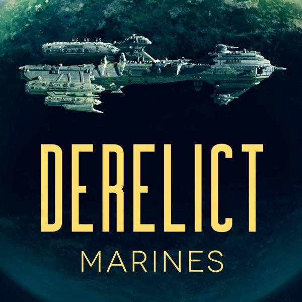 Derelict - Marines