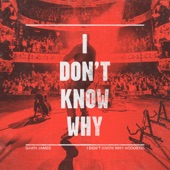 I Don't Know Why (Acoustic) - Single