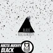 Nikita Mirnyy - Black обложка