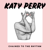 katy perry-chained to the rhythm feat skip marley