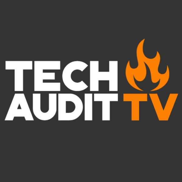 The Sunday Refresh by Tech Audit TV