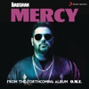 Mercy- Badshah mp3