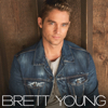 In Case You Didn't Know - Brett Young