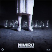 NIVIRO - The Ghost artwork