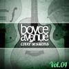 Cover Sessions, Vol. 4 - Single, Boyce Avenue
