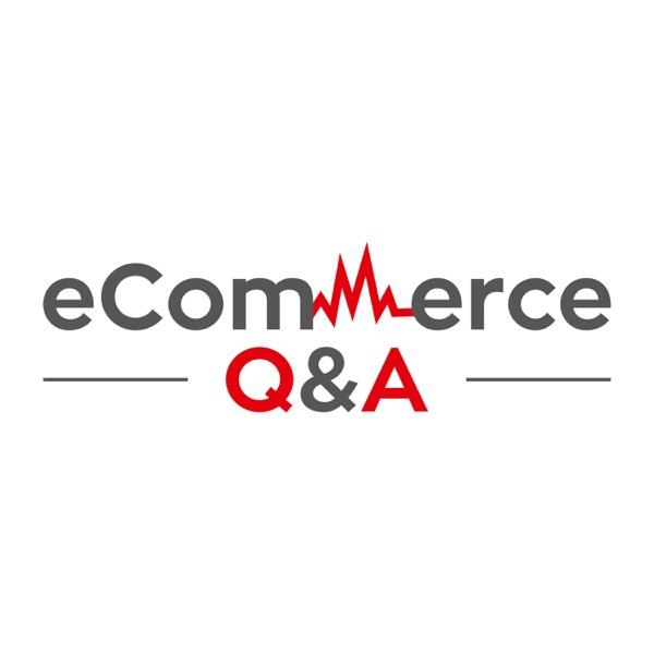 eCommerce Q&A