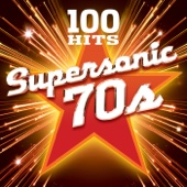 100 Hits: Supersonic 70s - Various Artists