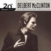 20th Century Masters - The Millennium Collection: The Best of Delbert McClinton - Delbert McClinton Cover Art