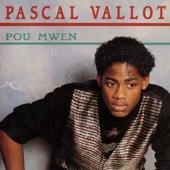 Pou Mwen - Pascal Vallot