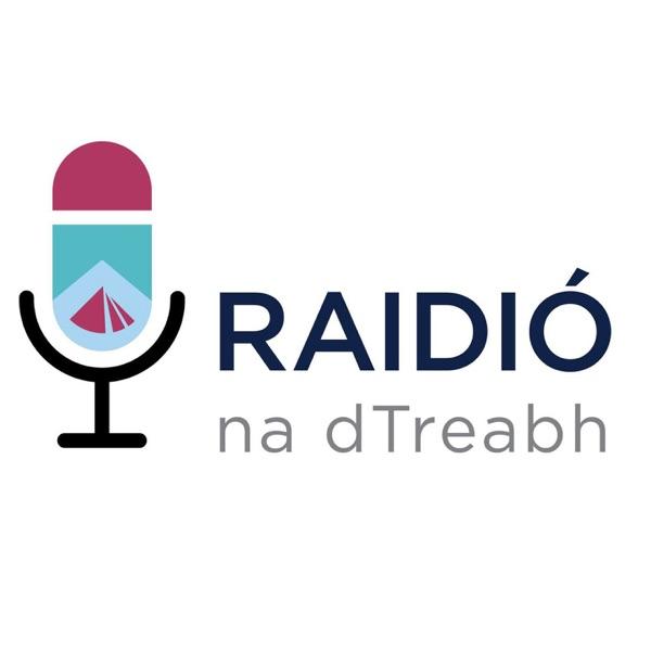 Raidió na dTreabh
