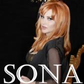 Sona - EP - Sona