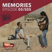 Memories (Episode 05)