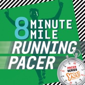 8-Minute Mile Running Pacer! (Nonstop 170 BPM Cardio Mix)