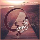 Fuori Strada - Francesca Battiato