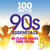 100 Hits: 90s Essentials