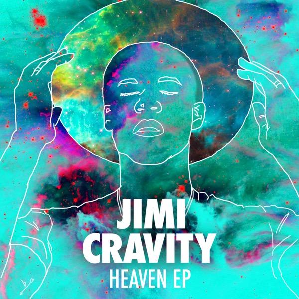 Heaven - EP