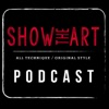 Show the ART Podcast : MMA & Sports