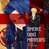 """TVアニメ『ACCA13区監察課』オリジナルサウンドトラック """"SMOKE and MIRRORS"""""""
