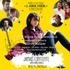 Jamais contente (Miss Impossible) [Original Motion Picture Soundtrack]