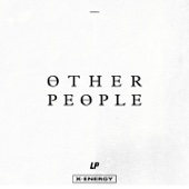 Other People (Rivaz Remix)