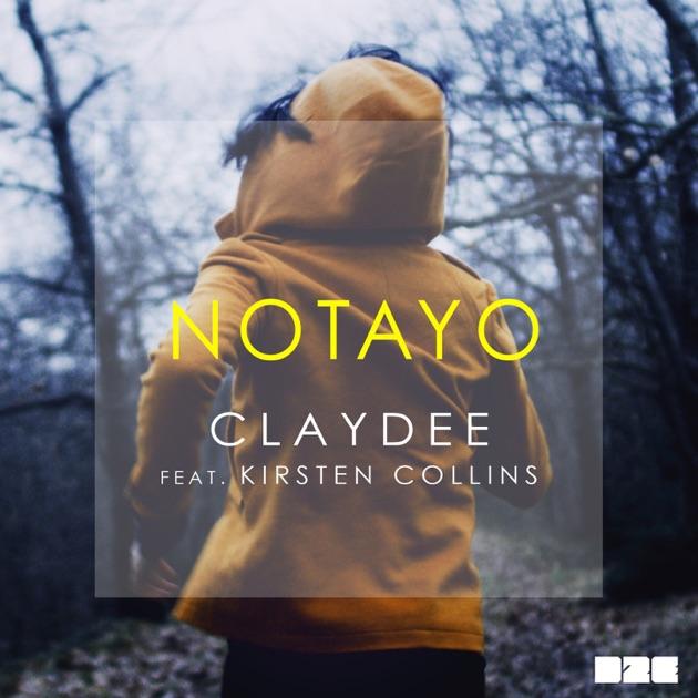 Скачать музыку claydee