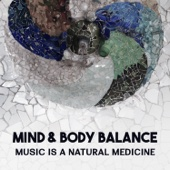 Mind & Body Balance: Music Is a Natural Medicine - Rest & Relaxation Nature Sounds for Deep Sleep, Meditation and Healing