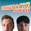 Strike Back! Podcast