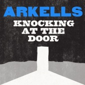 Arkells - Knocking at the Door artwork