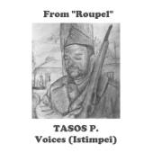 Tasos - Voices (Istimpei) [Historic Theme] artwork