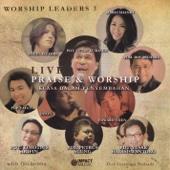 Kuasa Dalam Penyembahan (Worship Leader 3)