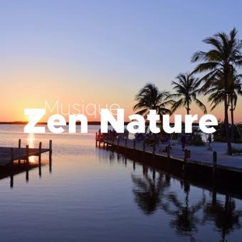 Musique Zen Nature – Maison Detente