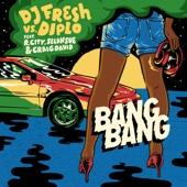 DJ Fresh & Diplo