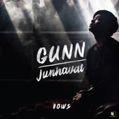 Gunn Junhavat - ขอพร artwork