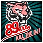Kill the DJ! - EP