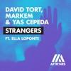 David Tort & Markem & Ya... - Strangers