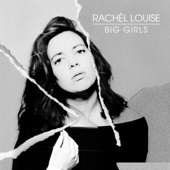 Big Girls - EP