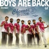 Chennai 600028 Second Innings Original Motion Picture Soundtrack
