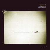 Disappeared Behind the Sun (feat. Alexander Zethson, Mattias Ståhl, Magnus Broo, Goran Kajfes, Mats Aleklint, Eirik Hegdal, Johan Berthling, Andreas Werliin & Martin Küchen)