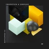 Cinematique (Heiko Laux, Zander VT, Chopstick & Johnjon Remix)