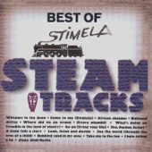 Steam Tracks Stimela