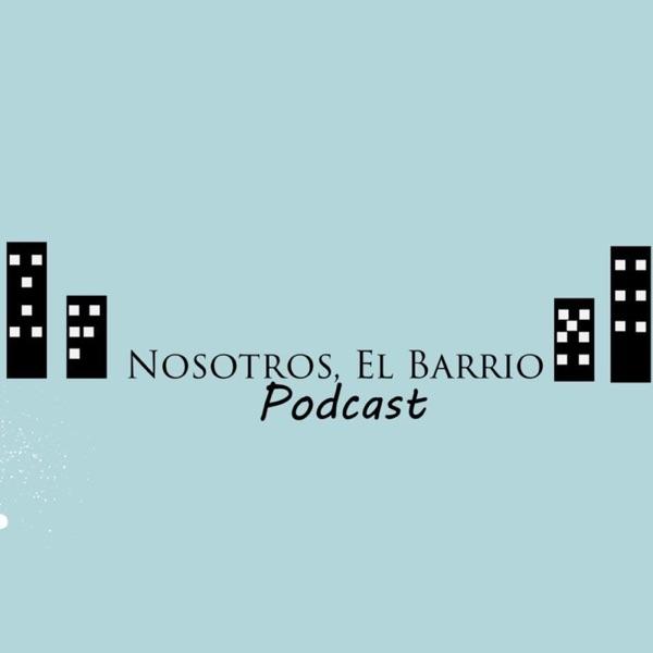 Nosotros,ElBarrio
