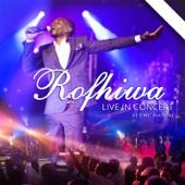 Muya Wanga (Live)