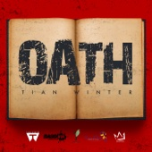 Oath - Tian Winter