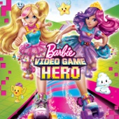 Video Game Hero (Original Motion Picture Soundtrack) - EP